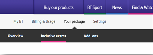 Why has my BT Email address been suspended or deleted? | BT help