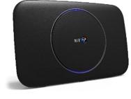 BT Smart Hub 2