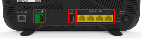 DRIVERS UPDATE: BTHOMEHUB ETHERNET