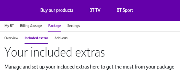 Why has my email address been suspended or deleted? | BT help